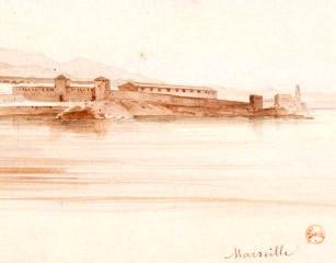 Lazaret-d-arenc-marseille-2