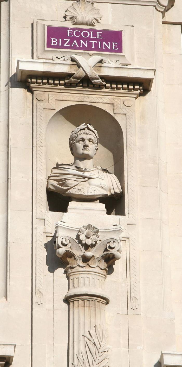 palais-des-arts-conservatoire-pierre-barizet-marseille-5