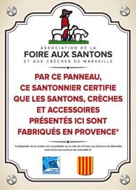 foire-aux-santons-de-marseille-8