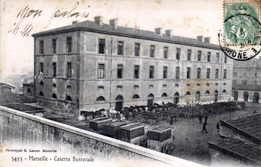 caserne-busserade-marseille