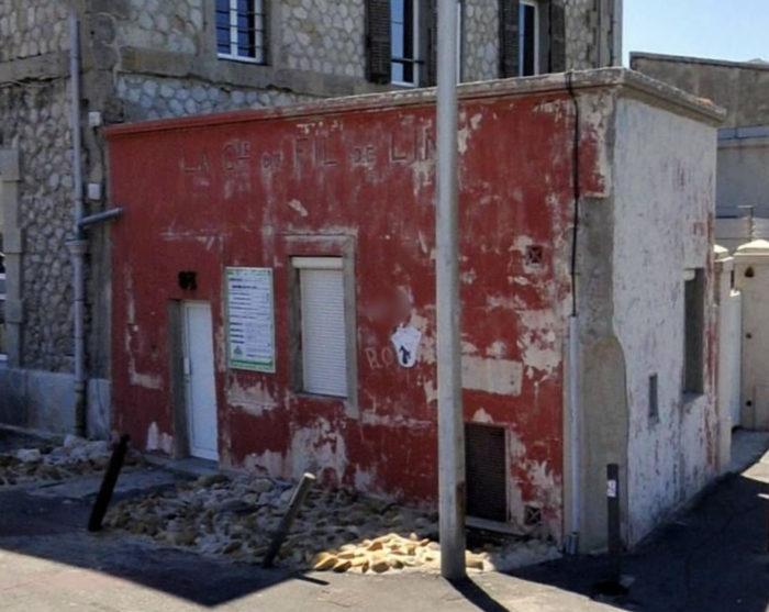compagnie-fil-de-lin-vielle-chapelle-jean-roumilhac-marseille-3